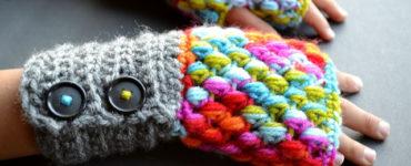1617463057 6 projets de gants sans doigts mignons que nous aimons