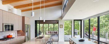 minimalist-kitchen-dining-room