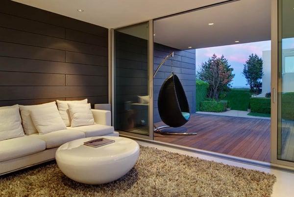 5 idées d'extensions de maison