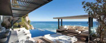 luxury-beachfront-villa-exterior