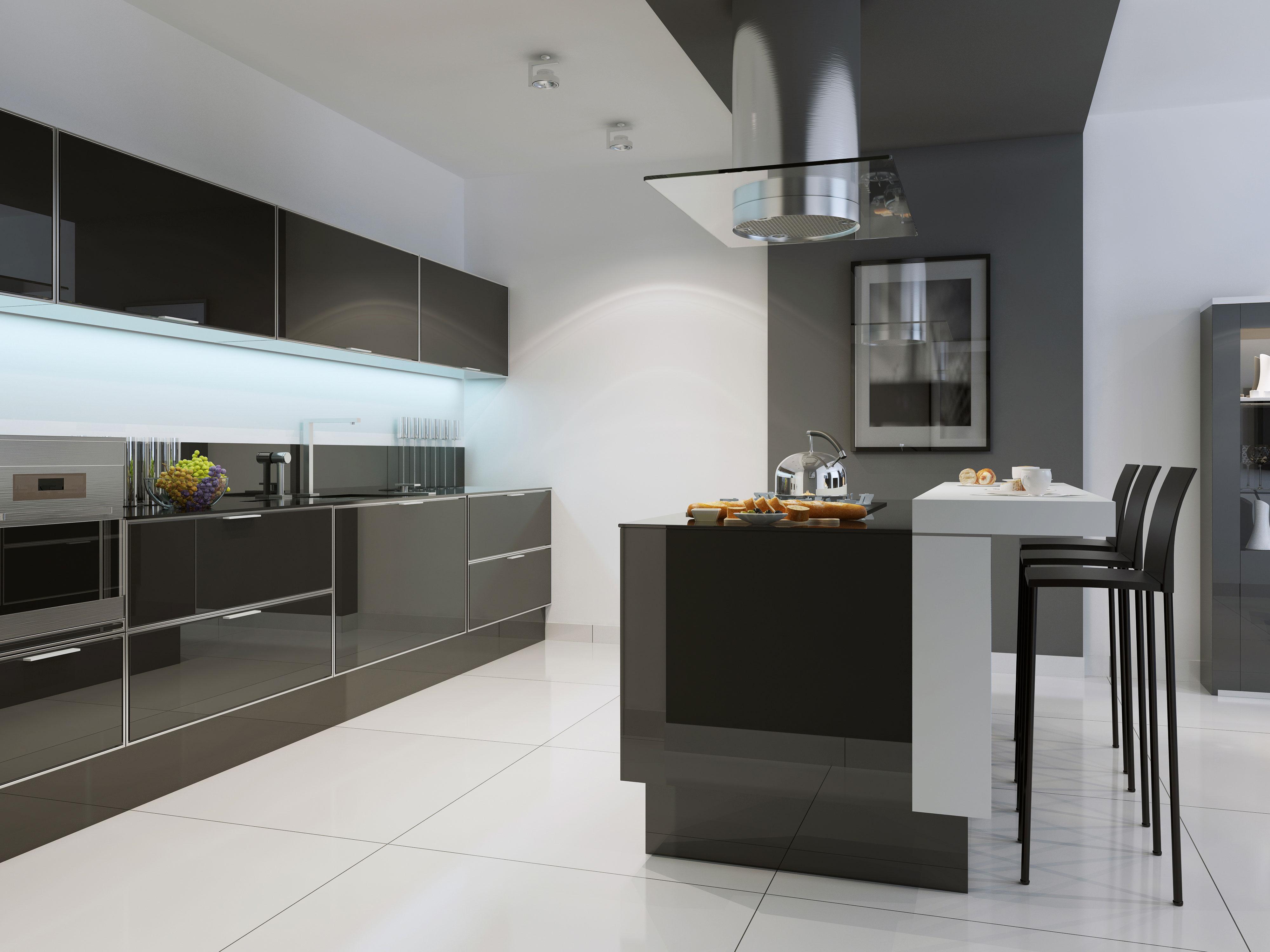 gih_kitchendoors_3