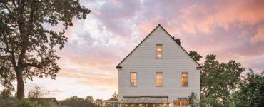 1617561483 A linterieur de la ferme americaine classique dun architecte dinterieur