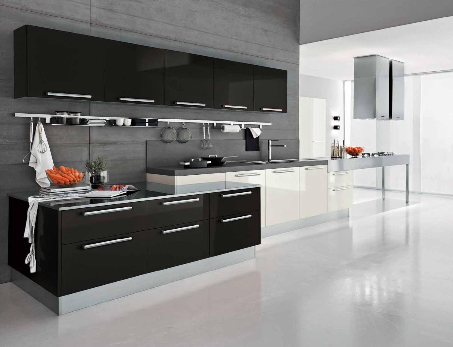 4-cuisine-noir-et-blanc