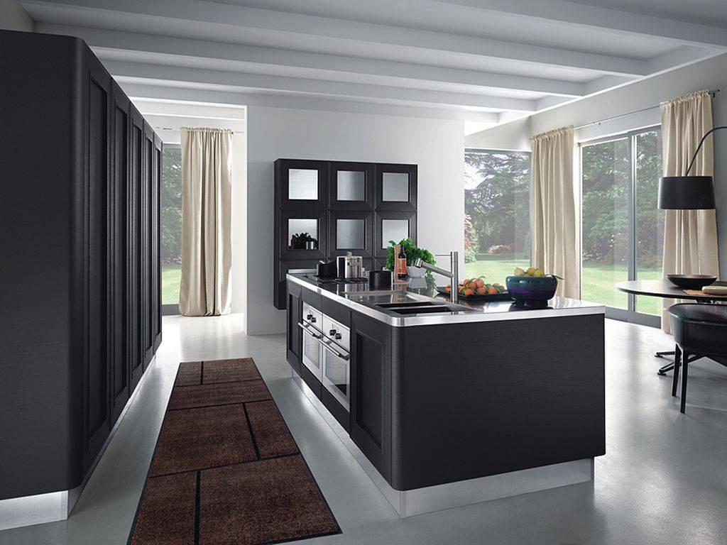 1-cuisine-noire