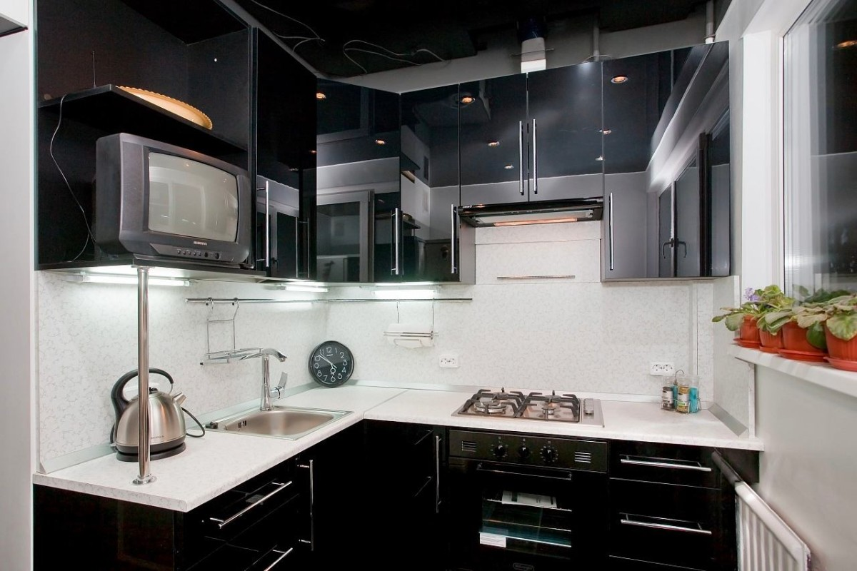 noir-cuisine-intérieur-photo-07