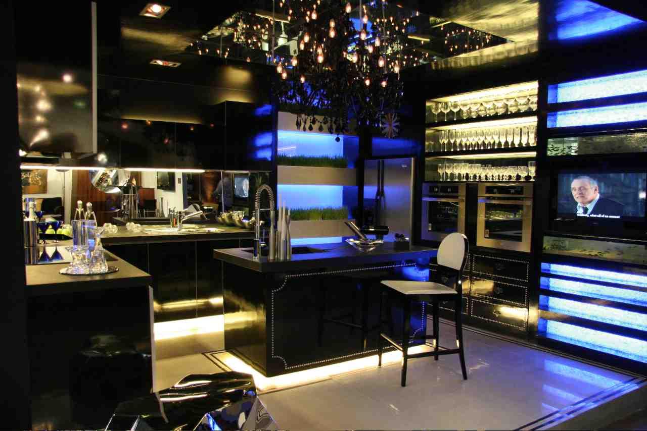 cuisine-remodeler-designs-noir-cuisine-designs