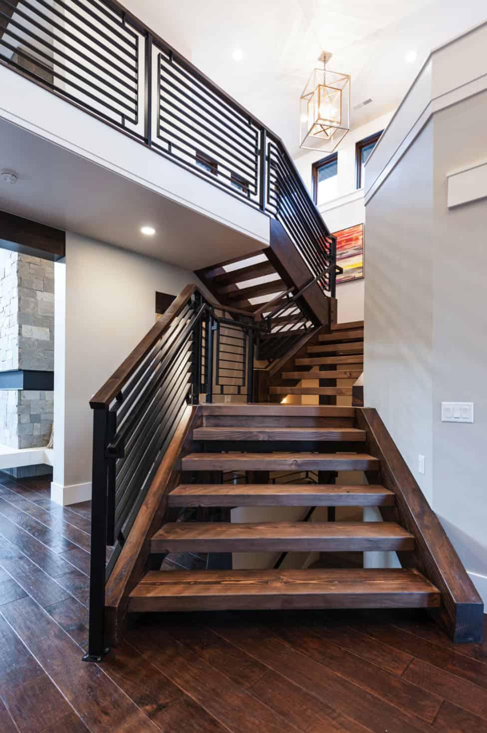 escalier-entrée-artisan