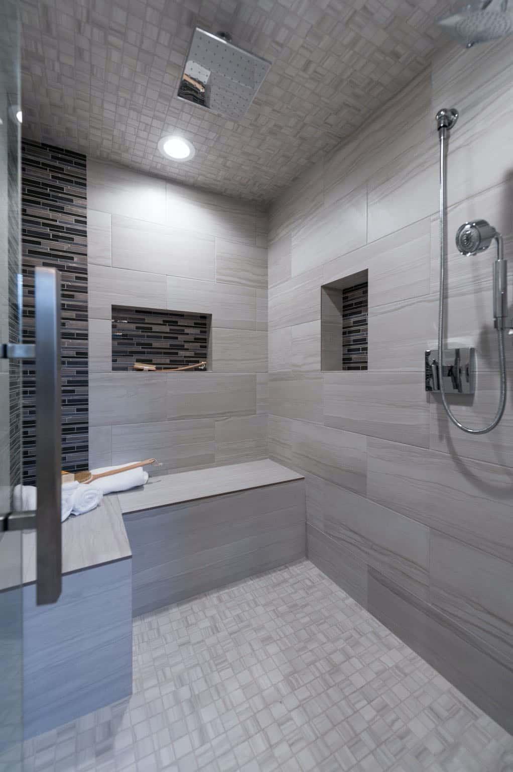 artisan-maître-salle-de-bain-douche