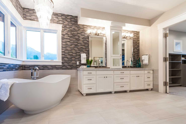 artisan-maître-salle de bain