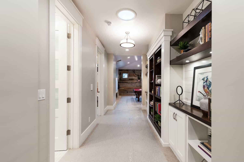 artisan-couloir