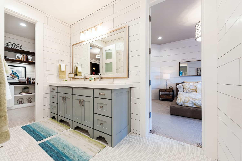 artisan-salle de bain
