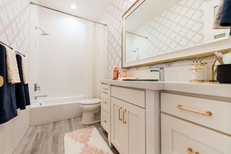 artisan-enfants-salle de bain