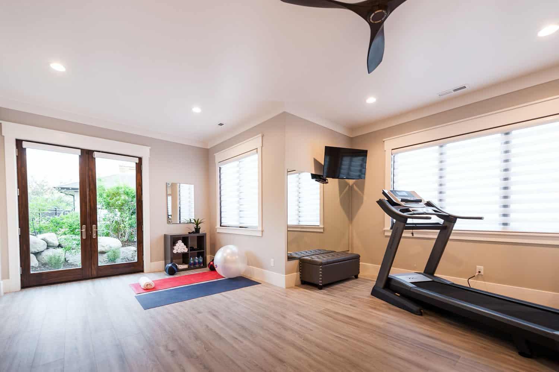 artisan-sous-sol-maison-gym