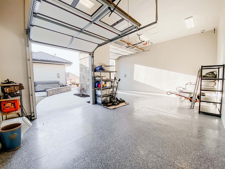 garage-artisan