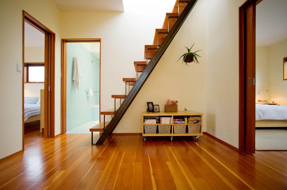 Westrock-Live-Work-in-Victoria-by-SOS-Design Les différents types d'escaliers à connaître