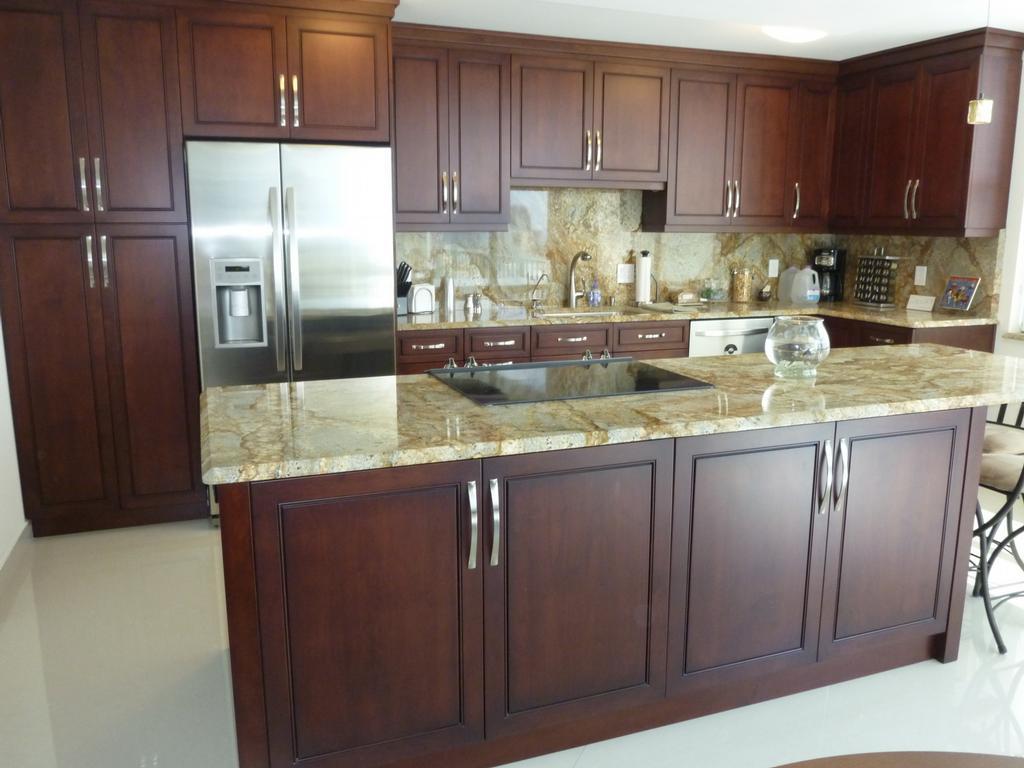 idee-meuble-de-cuisine-idee-idee-sur-cuisine-idee-sur-meuble-de-cuisine-idee-resurfaçage