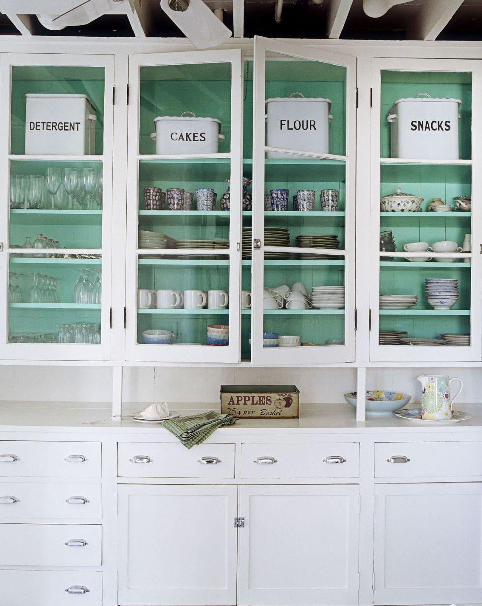 cuisine-turquoise