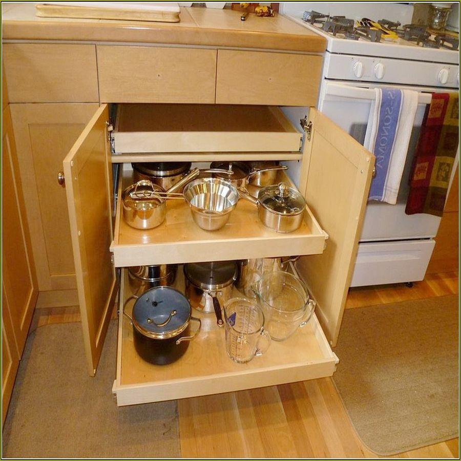2015-gros-USA-projet-appartement-armoire-en-bois
