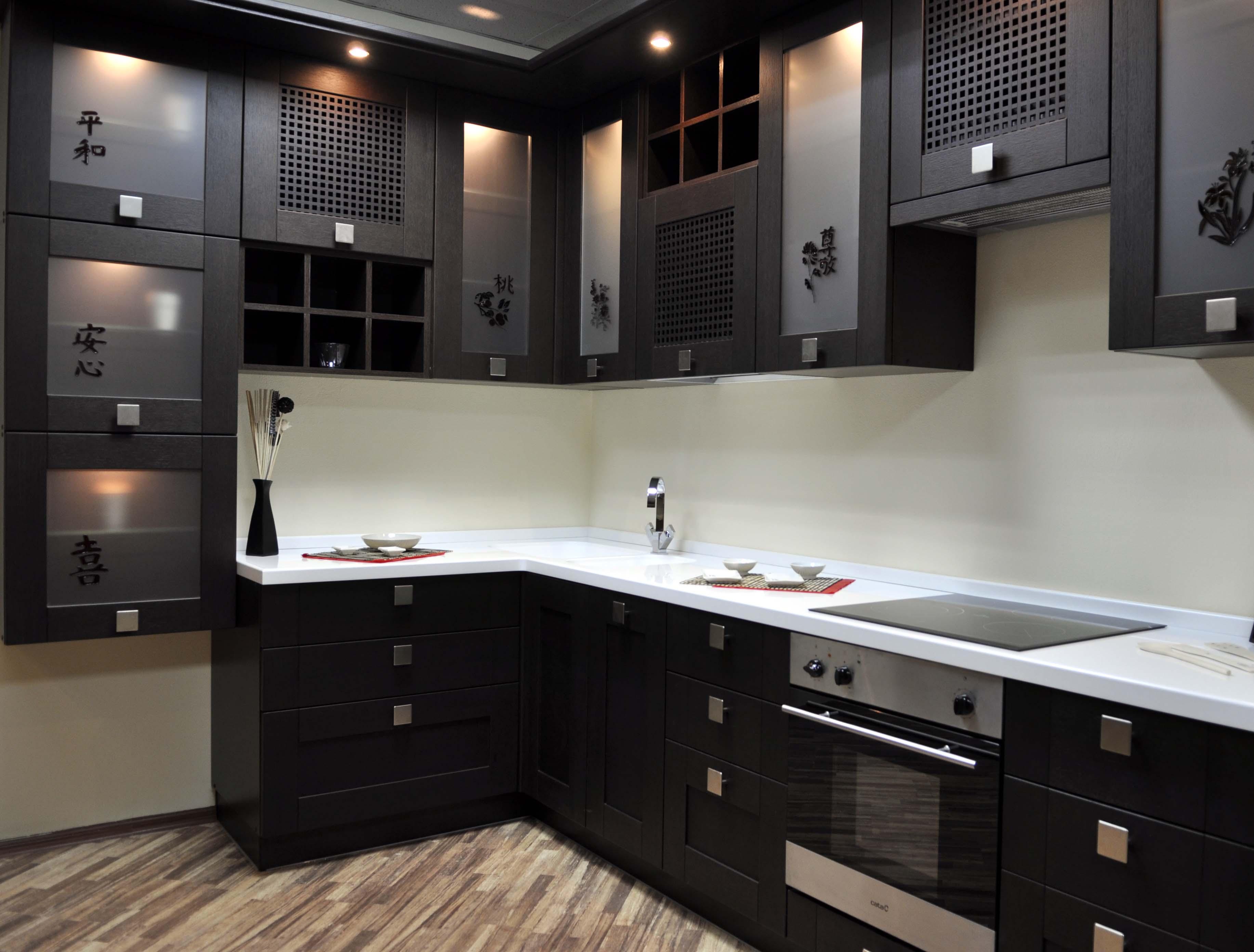 nécessaire_furniture_in_the_kitchen-04