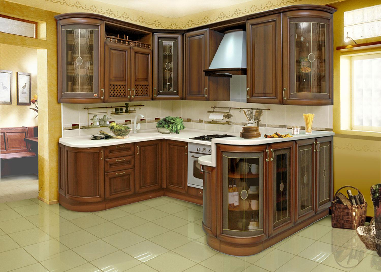 nécessaire_furniture_in_the_kitchen-03