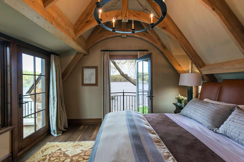 chambre-traditionnelle-en-pierre