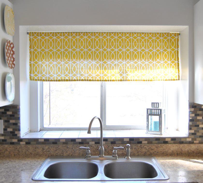 DIY-cuisine-fenêtre-rideau-idées-l-4b696ef67045286a