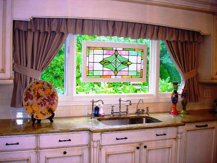 rideaux-cuisine-idees-parures-fenetres