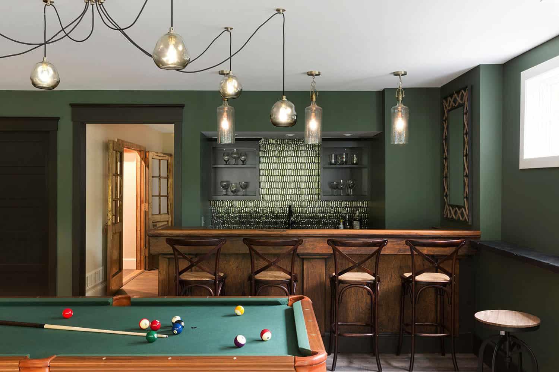 bar-maison-transitionnel