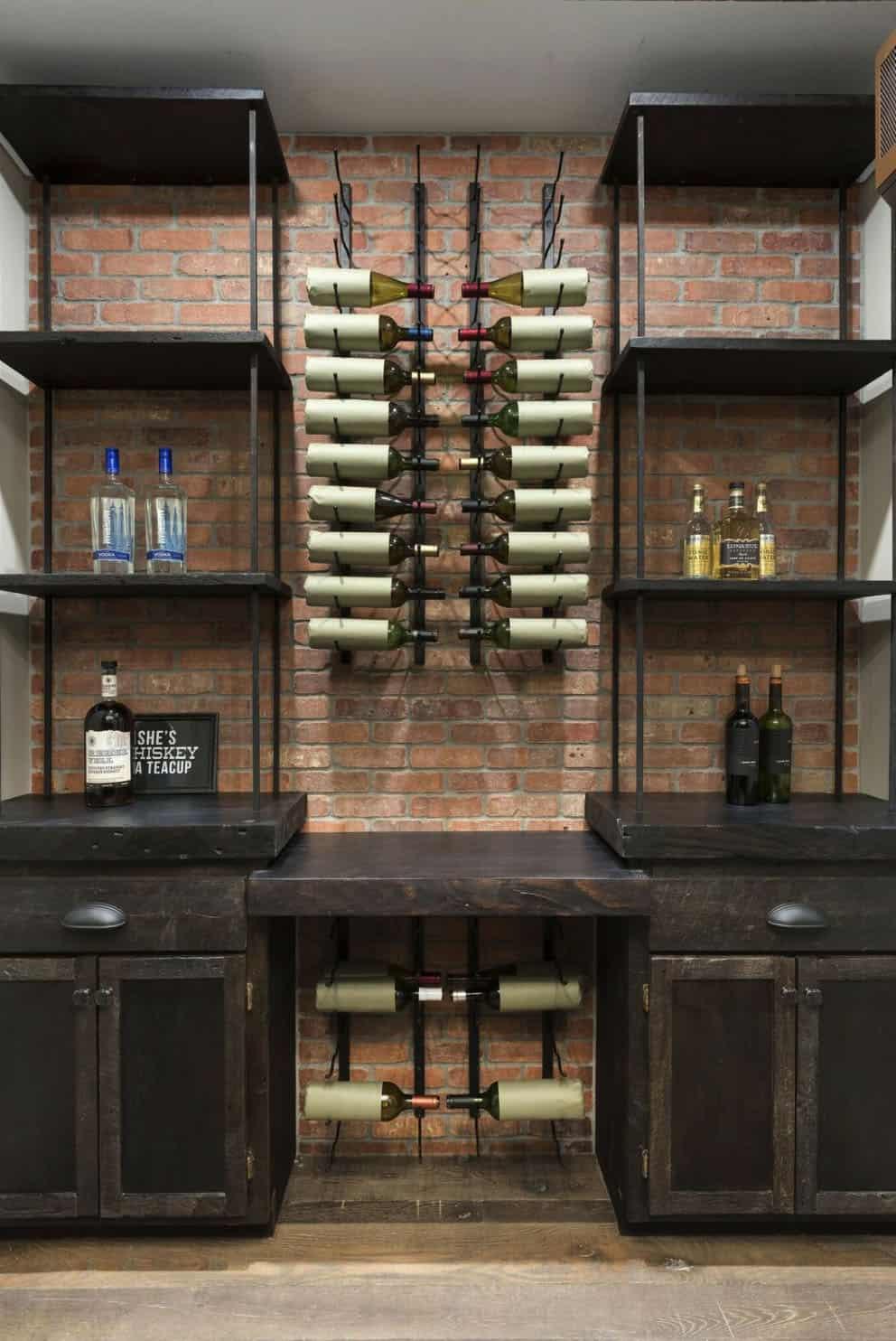 artisan-maison-bar