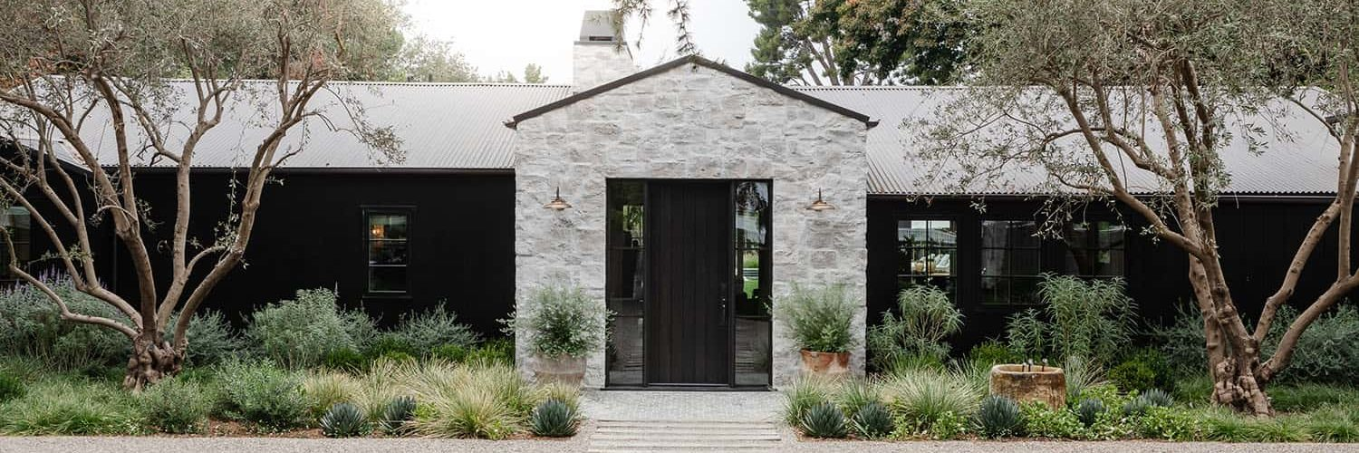west-coast-style-home-exterior