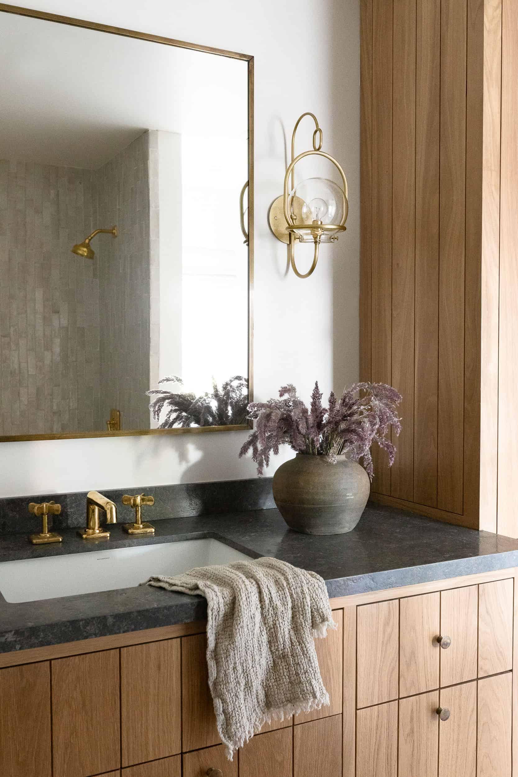salle-de-bain-bureau-maison-style-cote-ouest