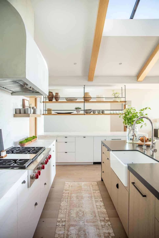 cuisine-contemporaine-côtière