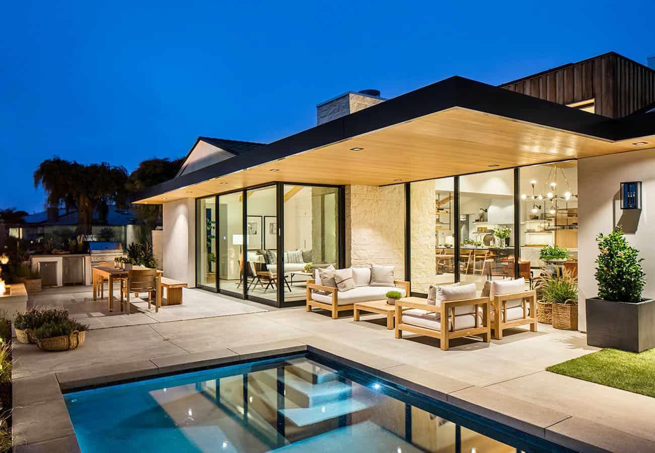 maison-de-plage-piscine