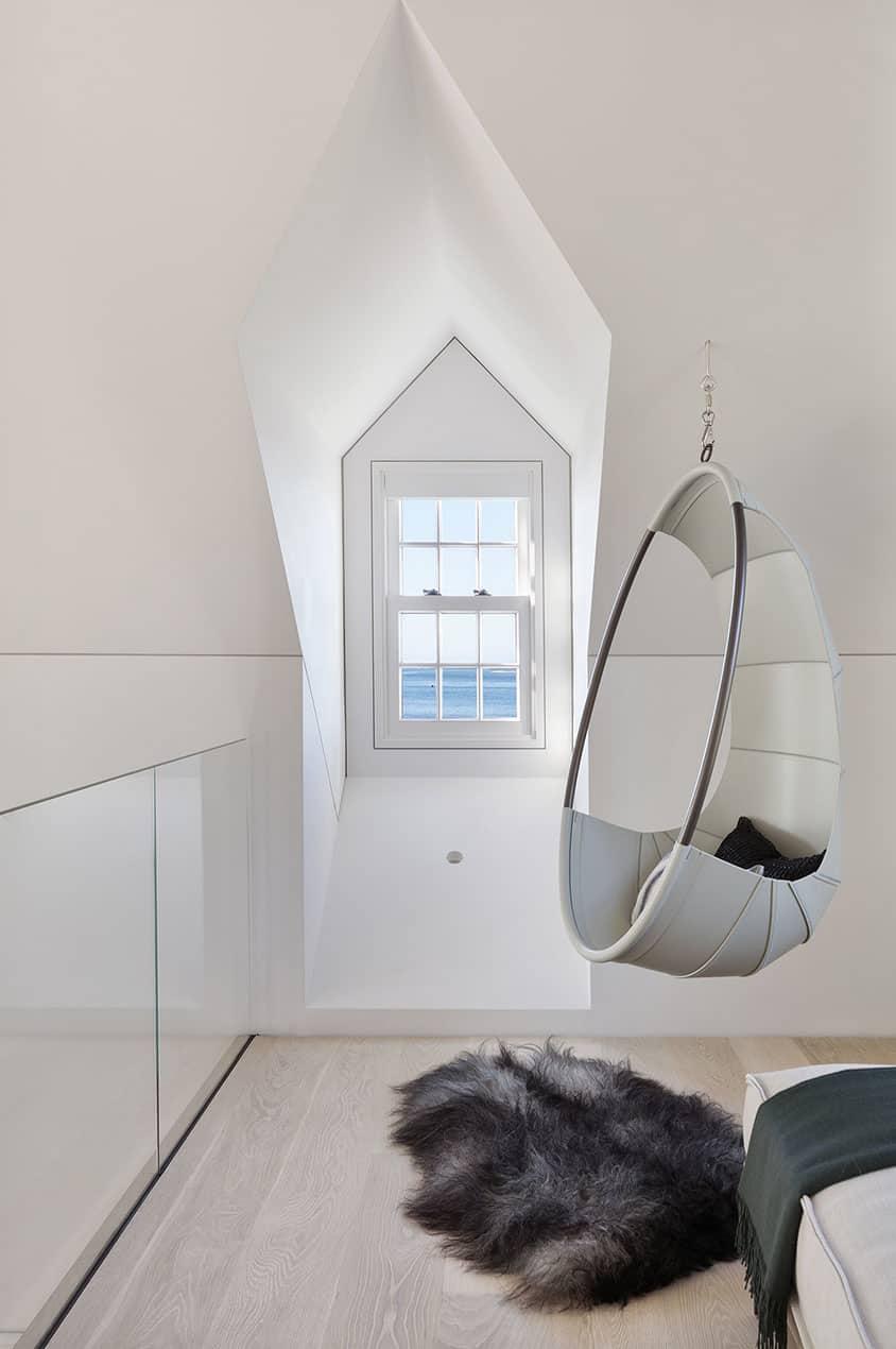 loft-style-plage-moderne