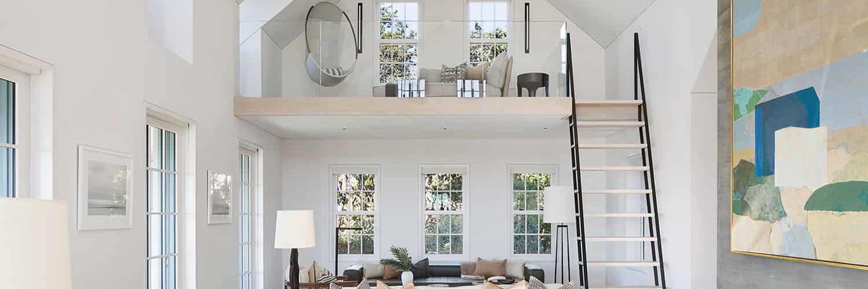 modern-beach-style-living-room