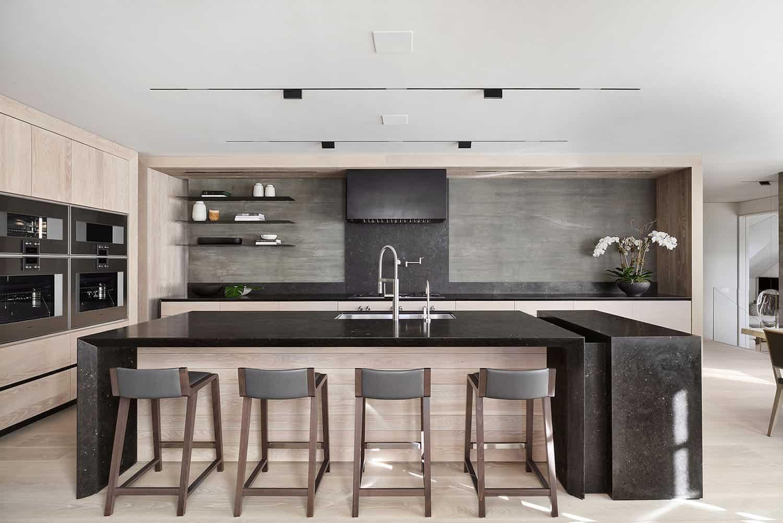 cuisine-de-plage-moderne