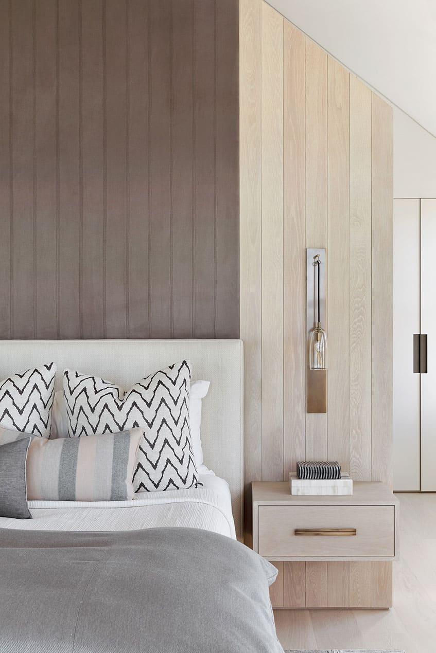 chambre-de-style-plage-moderne