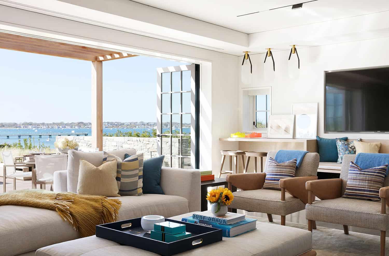 salon-maison-d'hôtes-style-plage-moderne