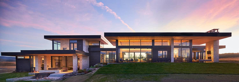 extérieur-maison-de-prairie-moderne