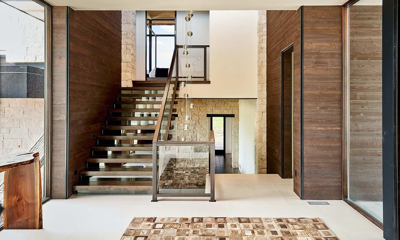 entrée-maison-prairie-moderne