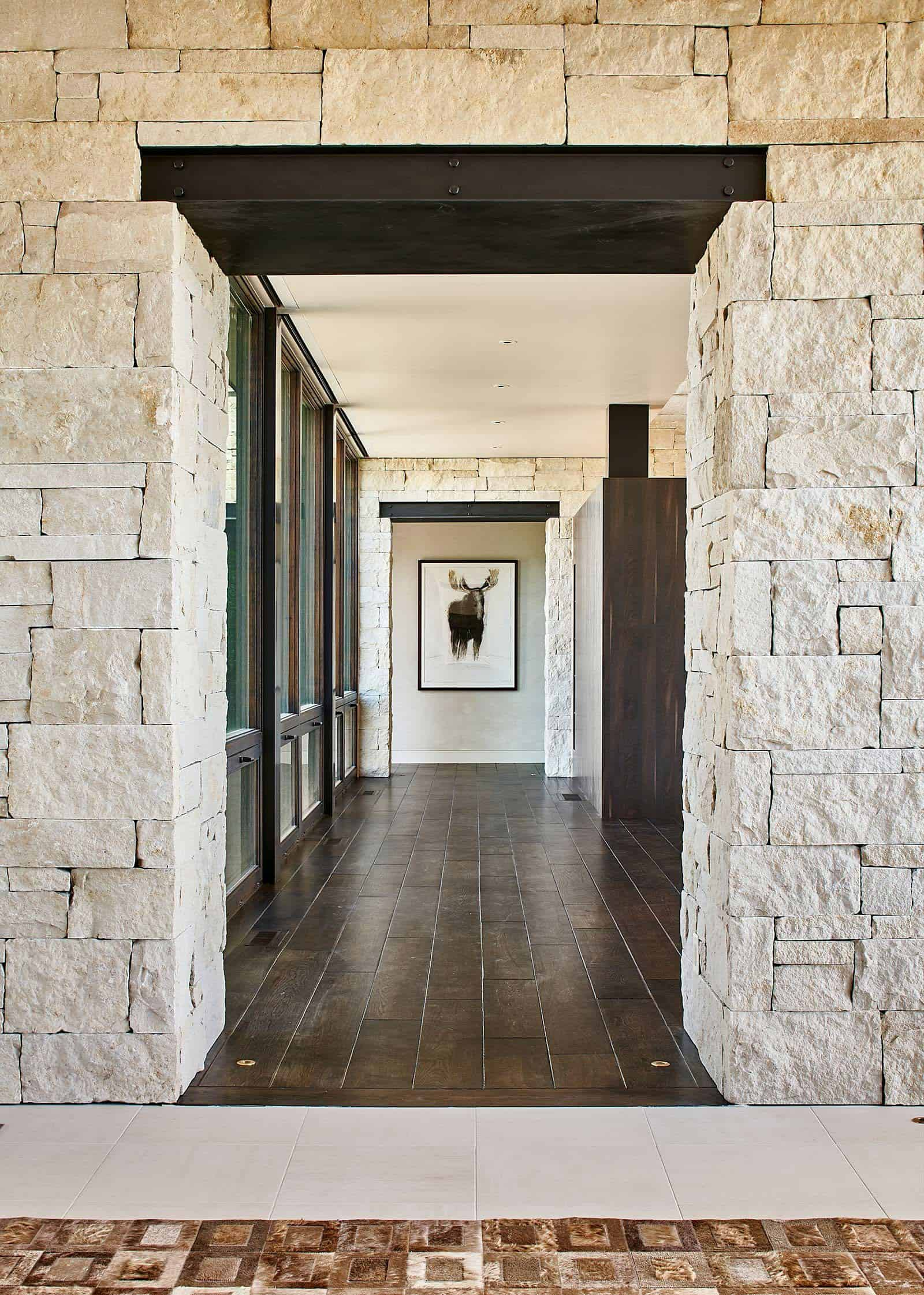 hall-de-maison-de-prairie-moderne