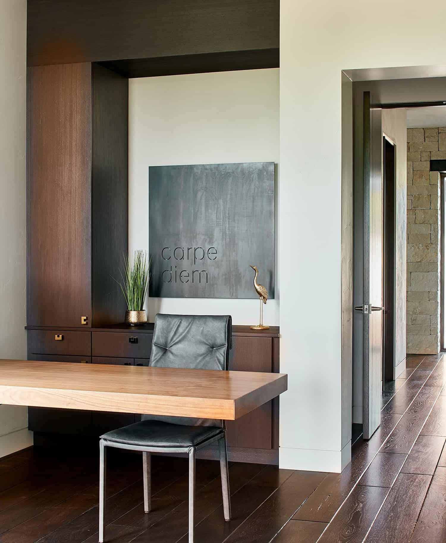 bureau-maison-moderne