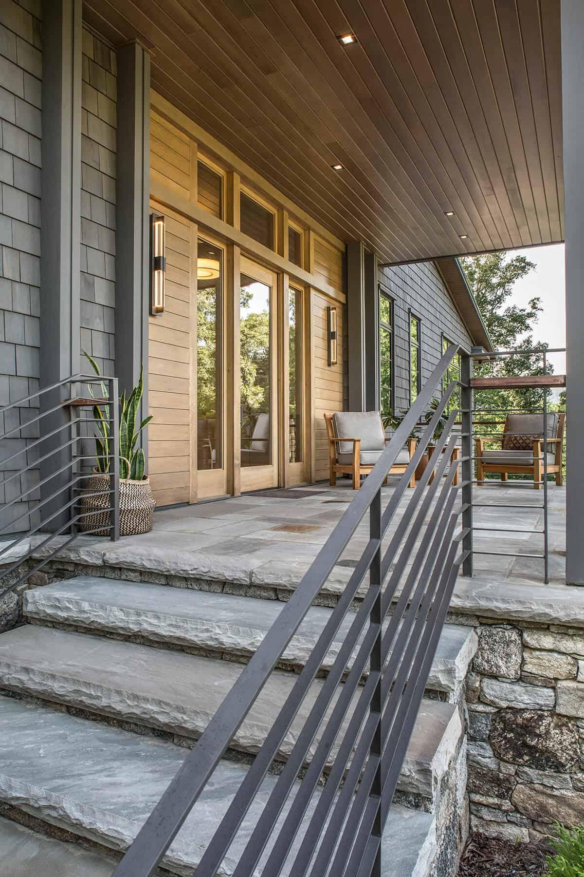 entrée-porche-transitionnel