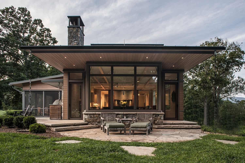 transition-exterieur-maison