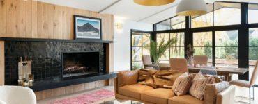 midcentury-bohemian-family-room