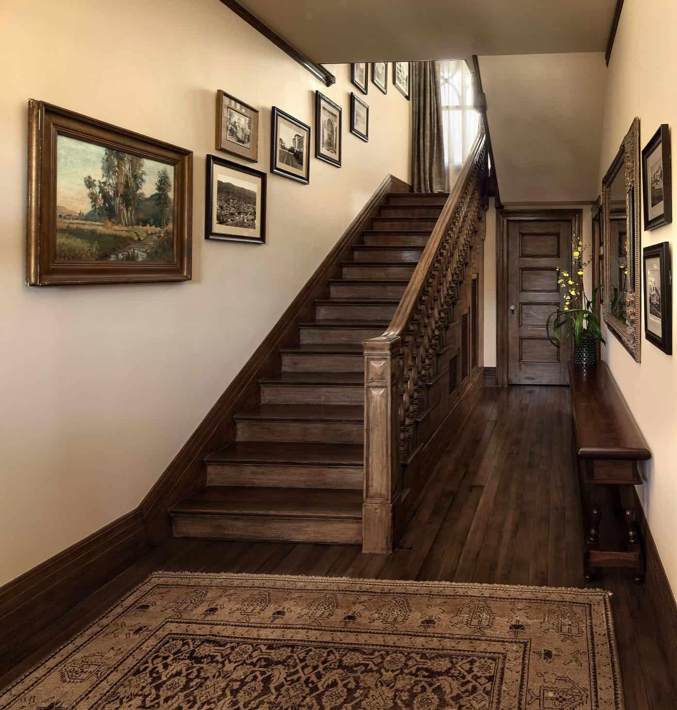 escalier-méditerranéen