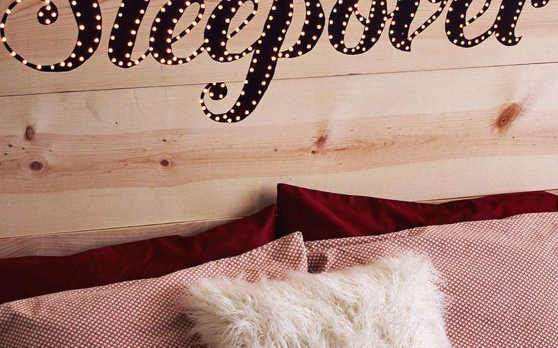 1617852914 6 idees ingenieuses de tete de lit de bricolage qui