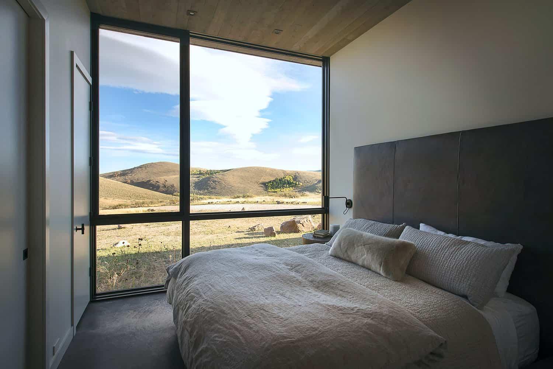 chambre-moderne