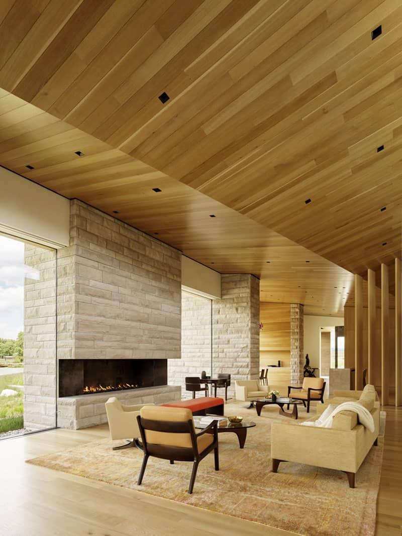 salon-ranch-moderne