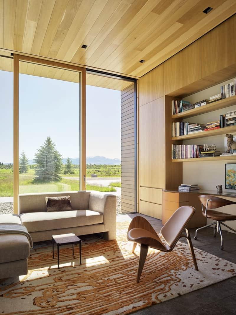 ranch-bureau-maison-moderne